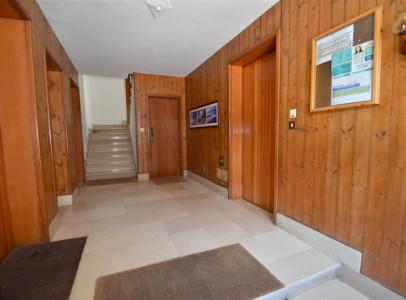 Hall ingresso